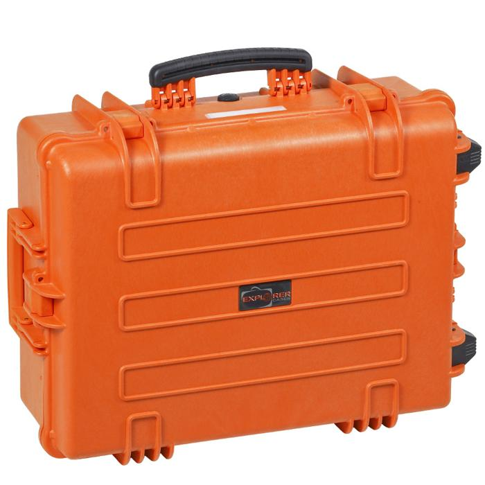 EXPLORER_5823_UNBREAKABLE_TOTE_CASE