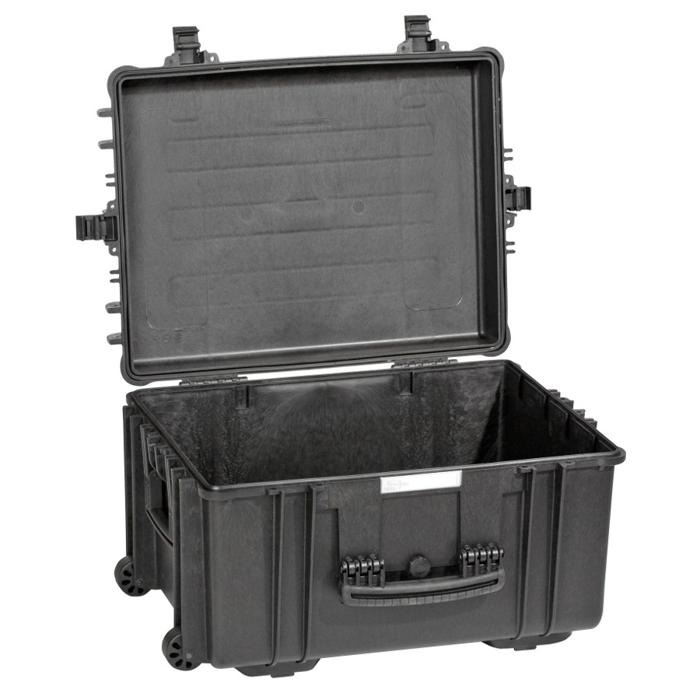EXPLORER_5833_DURABLE_PLASTIC_CASE