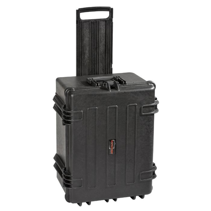 EXPLORER_5833_PLASTIC_TROLLEY_CASE