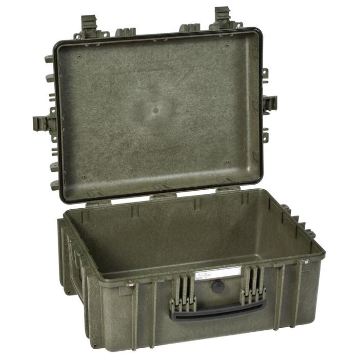 Explorer_5325_army_carry_case