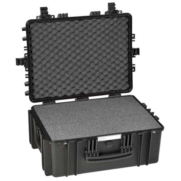 Explorer_5325_army_pelican_style_case