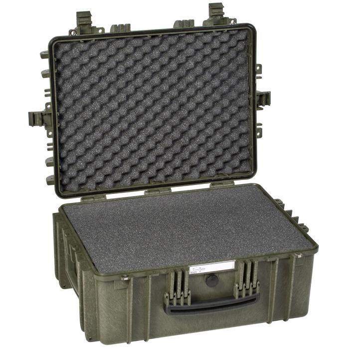 Explorer_5325_army_transport_case