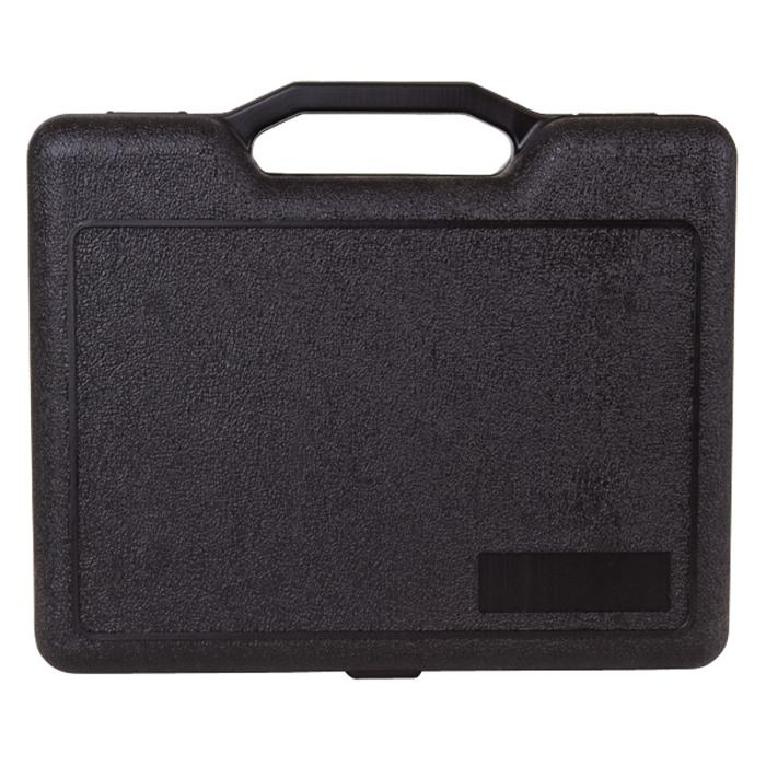 FLAMBEAU_BETA-50237_LIGHT_PLASTIC_CARRY_CASE