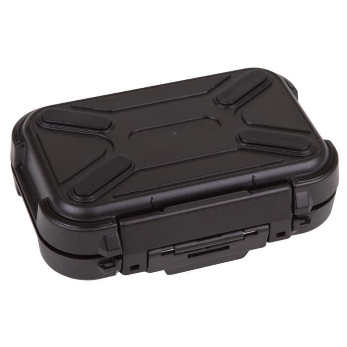 FLAMBEAU_BLACK-RIBBON-6734_SMALL_TOOL_CASE