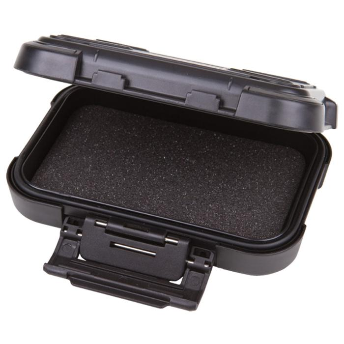FLAMBEAU_BLACK-RIBBON-6735_TINY_WATERTIGHT_CASE