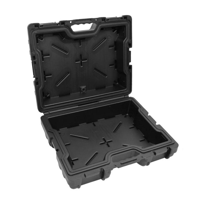 FLAMBEAU_DEFENDER_17_AIRTIGHT_STORAGE_CASE