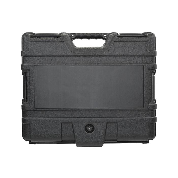 FLAMBEAU_DEFENDER_17_WATERPROOF_HARD_CASE