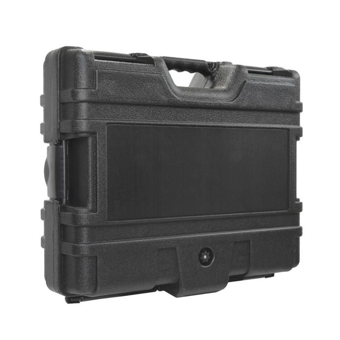 FLAMBEAU_DEFENDER_17_WATERPROOF_PLASTIC_CASE