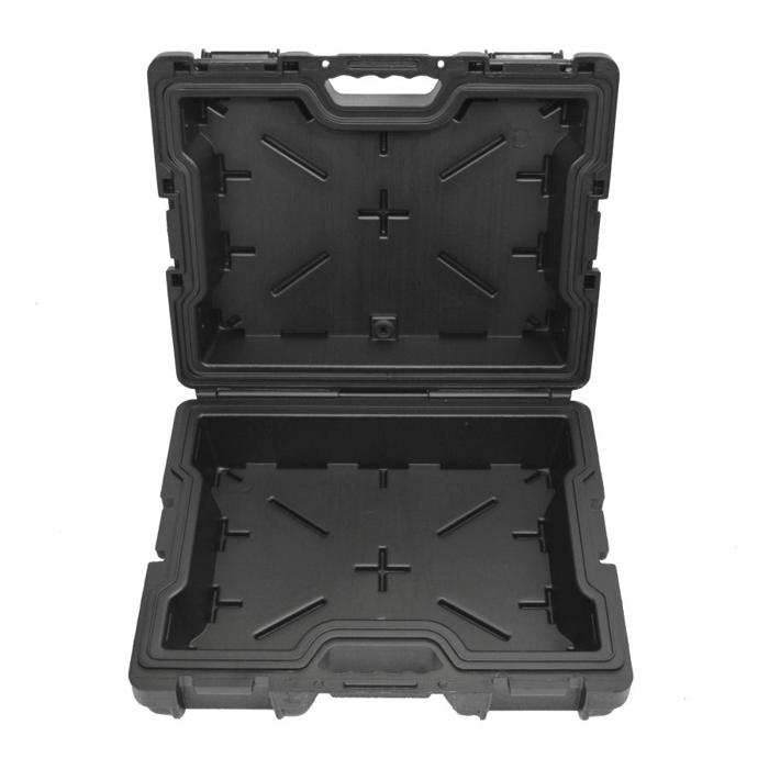FLAMBEAU_DEFENDER_17_WATERTIGHT_STORAGE_CASE