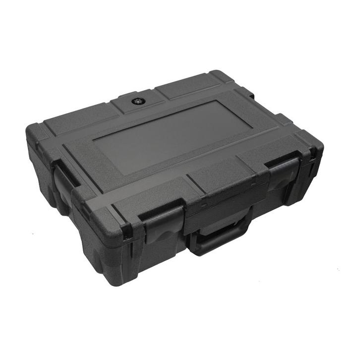 FLAMBEAU_DEFENDER_18_SEALED_CARRY_CASE