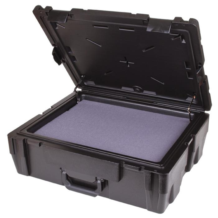 FLAMBEAU_DEFENDER_23_tough_blow_mold_case