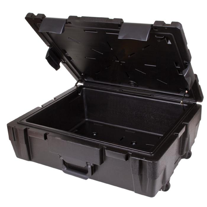 FLAMBEAU_DEFENDER_26_wheeled_waterproof_case