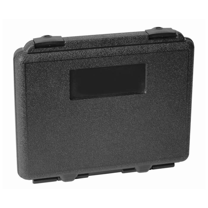 FLAMBEAU_INFINITY-FQ2-50250_SALES_CARRY_CASE