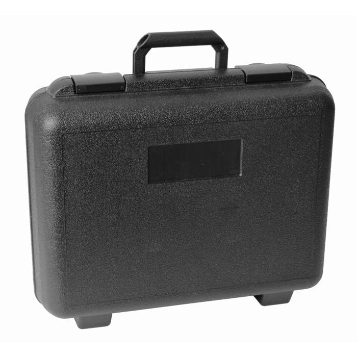 FLAMBEAU_INFINITY-FW6-50430_DURABLE_SALES_CASE