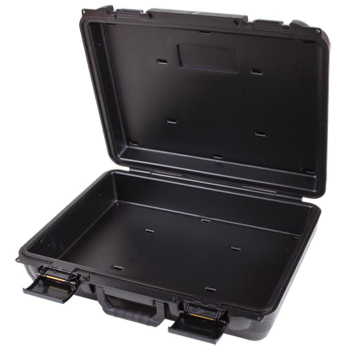 FLAMBEAU_INFINITY-FX5-50470_LIGHTWEIGHT_CARRY_CASE