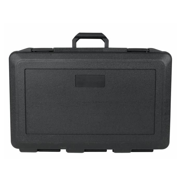 FLAMBEAU_INFINITY-FZ8-50817_STRONG_LIGHT_WEIGHT_CASE