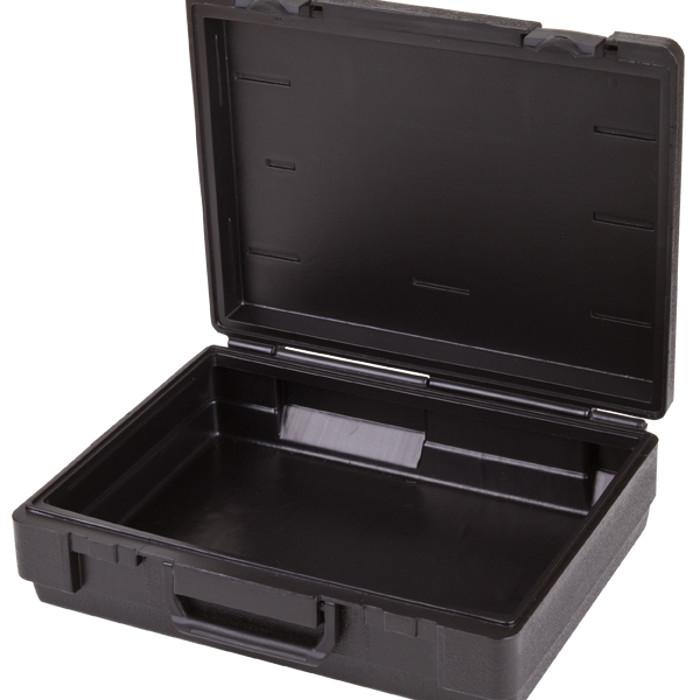 FLAMBEAU_P-SERIES_50024_PLASTIC_CARRYING_CASE