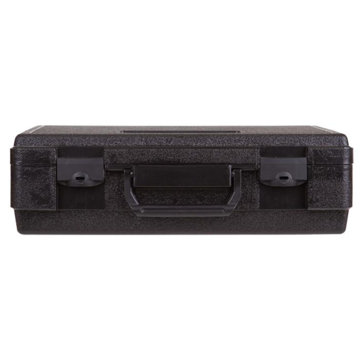 FLAMBEAU_P-SERIES_50024_SMALL_CARRYING_CASE