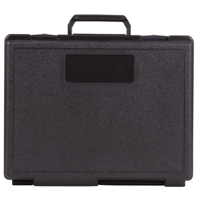 FLAMBEAU_P-SERIES_50024_SMALL_PLASTIC_CASE