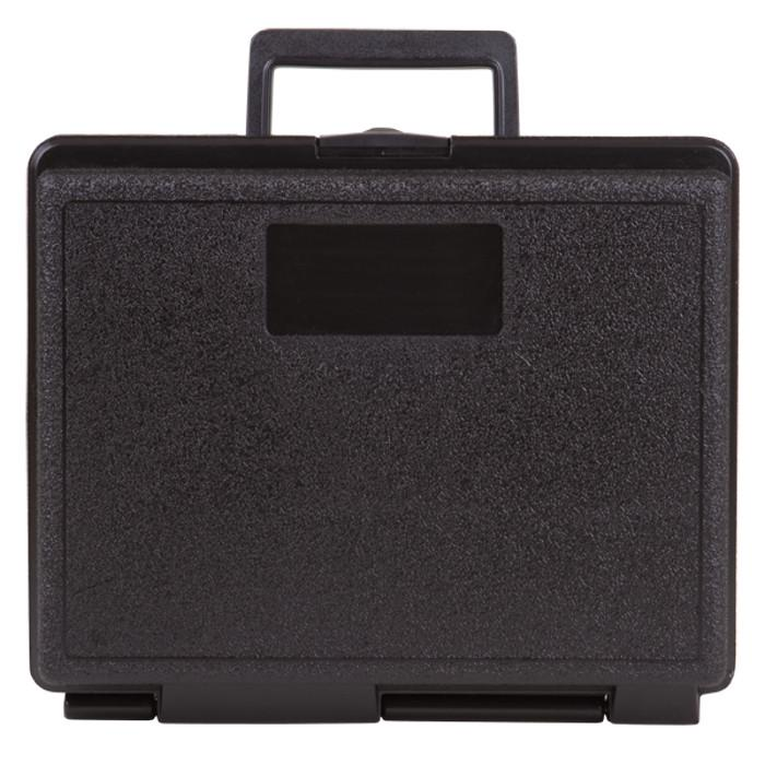 FLAMBEAU_P-SERIES_50048_SMALL_PARTS_CARRY_CASE