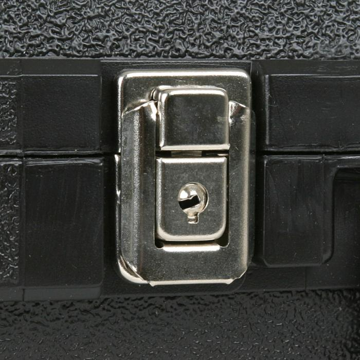 FLAMBEAU_P-SERIES_PW6_50053_KEY_STYLE_LATCH