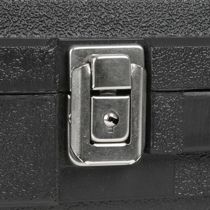 FLAMBEAU_P-SERIES_PX5_50050_LOCKING_latch