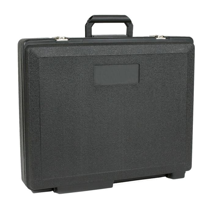FLAMBEAU_P-SERIES_PX5_50050_PLASTIC_CASE
