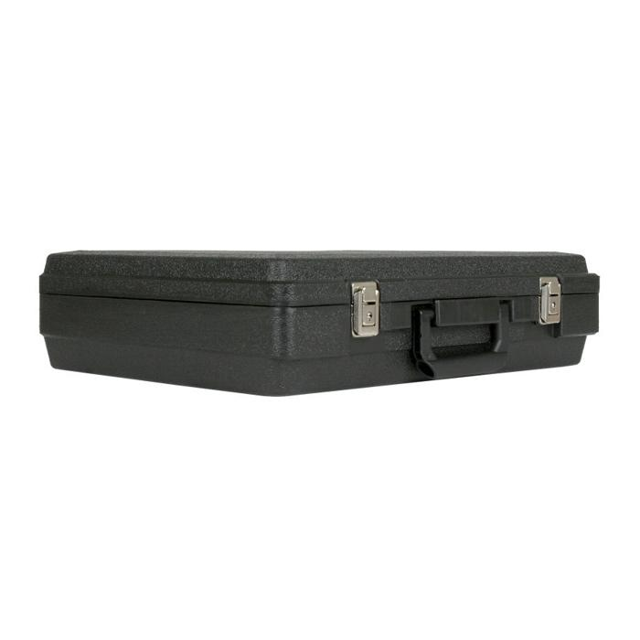FLAMBEAU_P-SERIES_PX5_50050_SECURE_CASE
