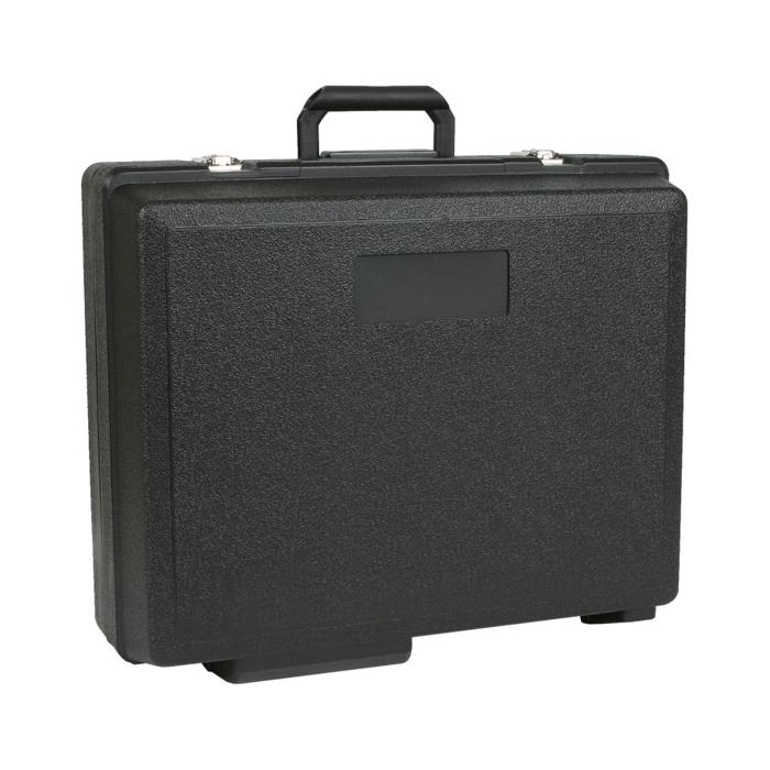 FLAMBEAU_P-SERIES_PX8_50051_PLASTIC_CARRYING_CASE