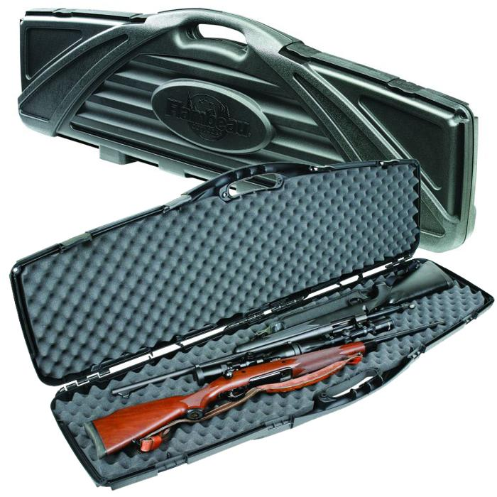 FLAMBEAU_RIFLE_6499_LIGHT_CARRY_CASE