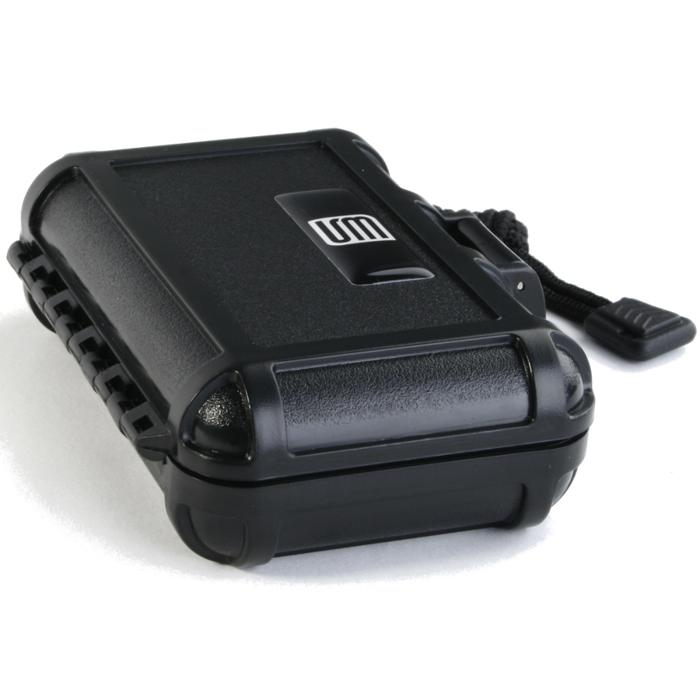 OTTERBOX_S3_T1000_SMALL_MILITARY_CASE