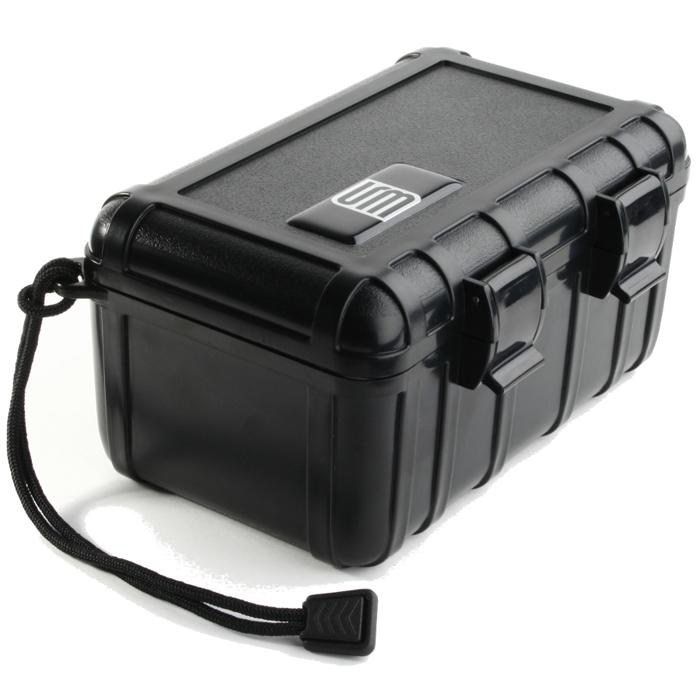 OTTERBOX_S3_T2500_SMALL_WATERPROOF_CASE