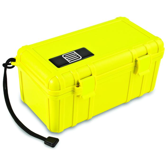 OTTERBOX_S3_T3500_HAZMAT_ABS_CONTAINER