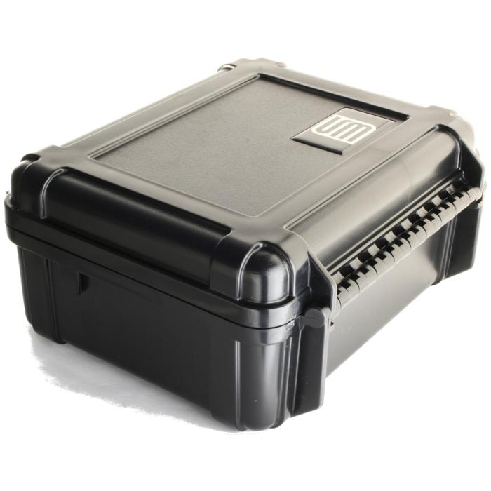 OTTERBOX_S3_T5000_AIRTIGHT_CARRYING_CASE