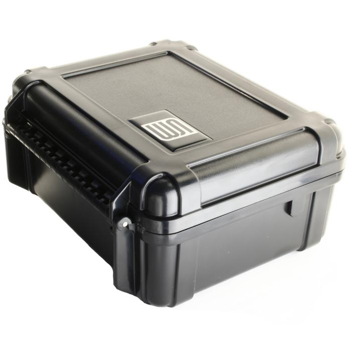OTTERBOX_S3_T5000_DEMO_CARRY_CASE