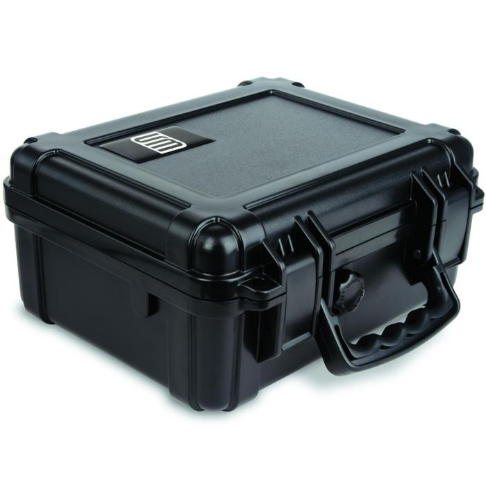 OTTERBOX_S3_T5000_SMALL_CARRY_CASE