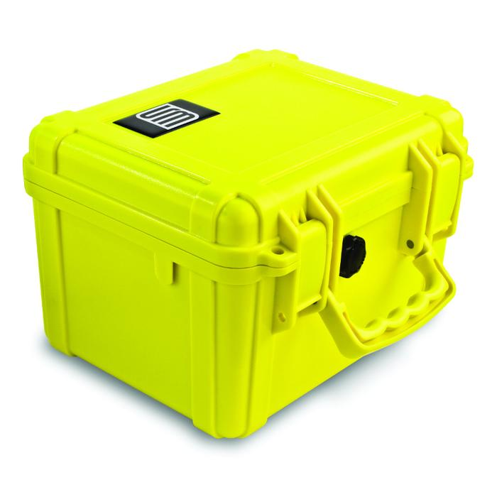 OTTERBOX_S3_T5500_WATERPROOF_HAZMAT_CASE
