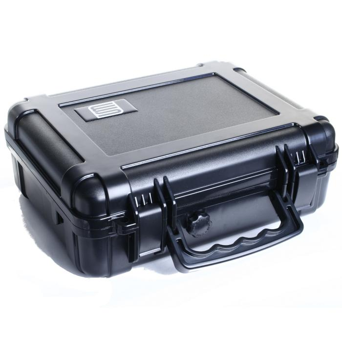 OTTERBOX_S3_T6000_CARRY_CASE