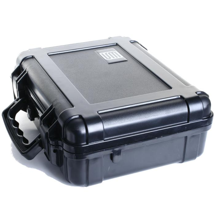 OTTERBOX_S3_T6000_SHALLOW_CARRY_CASE
