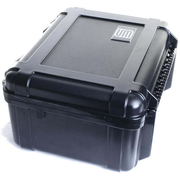 OTTERBOX_S3_T6500_SALES_CARRY_CASE