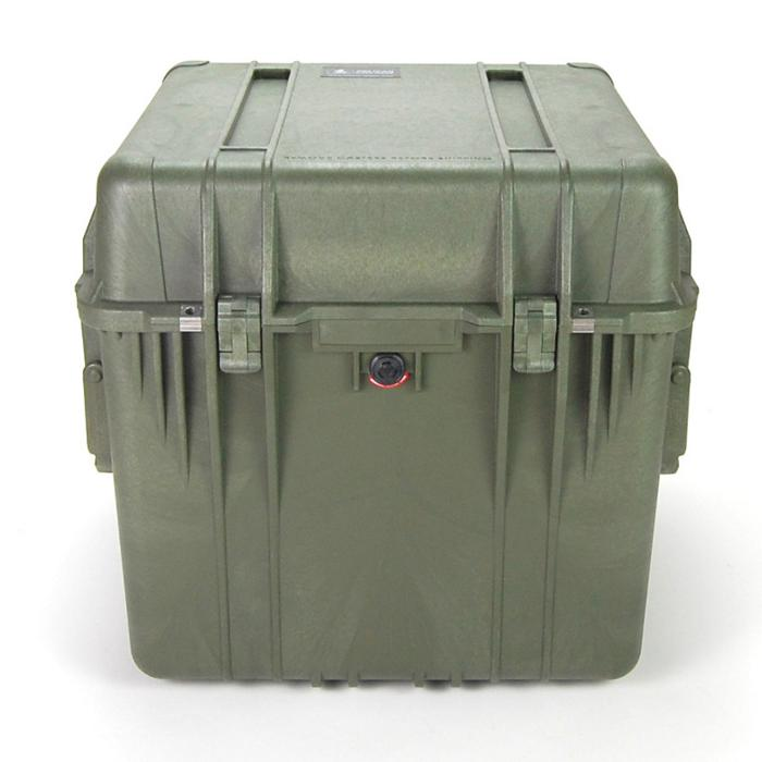 Pelican_0370_Case_Green