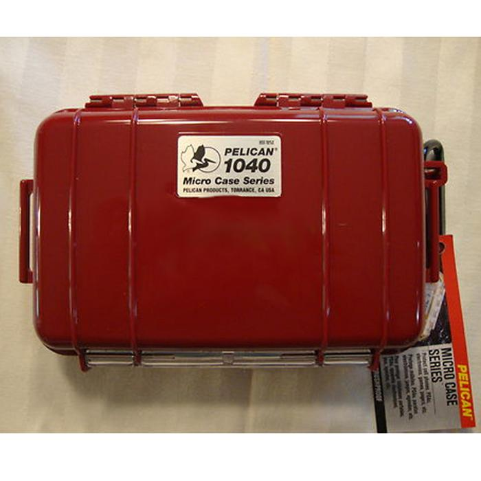 Pelican_1040_Micro_Case_red_retail