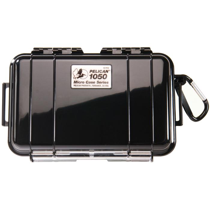 Pelican_1050_Micro_case_solid_black