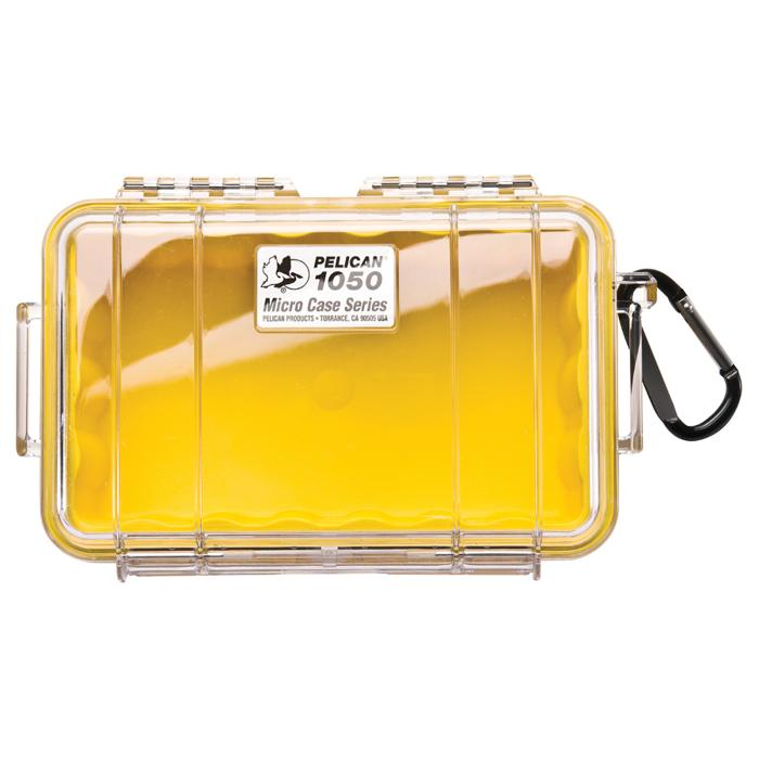 Pelican_1050_Micro_case_yellow