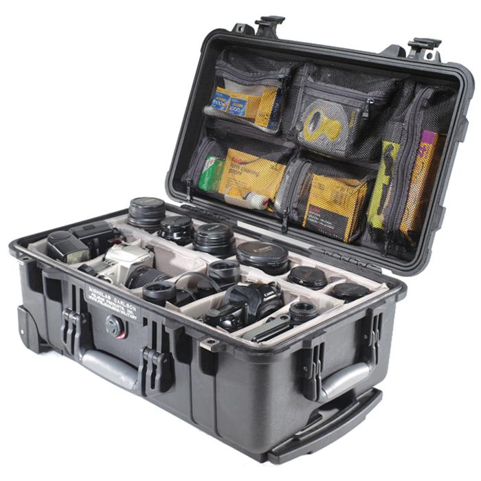Pelican_1510_Protector_case_photo_gear