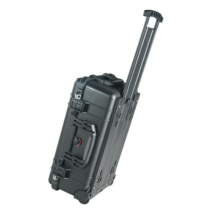 Pelican_1510_Protector_case_upright