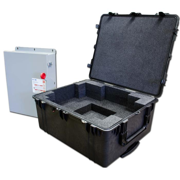 Pelican_1690_Protector_case__eaton_power_switch_2