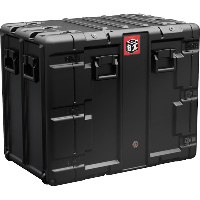 Pelican_Black_Box_BB0140_14U_Rack_Case