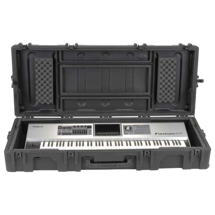 SKB_1R-6223W_KEYBOARD_CASE