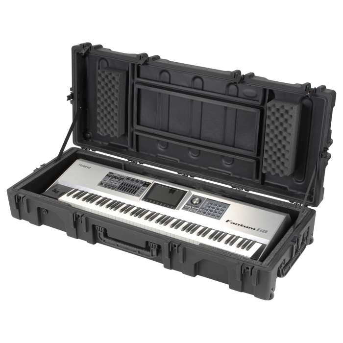 SKB_1R-6223W_LARGE_KEYBOARD_CASE
